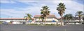 Image for Motel 6 Fresno-Blackstone South