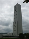 Image for North America's Tallest Elevator Test Tower - Bristol, CT
