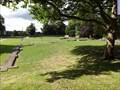 Image for Barking Abbey Ruins - Barking, London, UK
