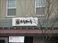 Image for Nama - Oakland, CA