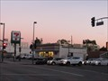 Image for 7-Eleven - Magnolia Blvd - North Hollywood, CA