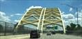 Image for Daniel Carter Beard Bridge - Cincinnati, OH