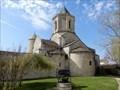 Image for Eglise Saint Jean l 'Evangeliste - Marigny, Nouvelle Aquitaine, France