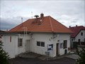 Image for Urad mestske casti Utechov - Brno, Czech Republic