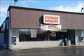 Image for Dunkin Donuts - Wellsboro, PA