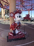 Image for Mickey Mouse - Anaheim, CA
