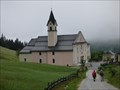 Image for Wallfahrtskirche Maria Waldrast - Mühlbachl, Tirol, Austria