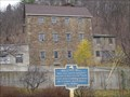 Image for Mallory Mill - Hammondsport, New York