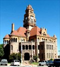 Image for Wise County Courthouse