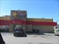 Image for Carl's Jr - Montrose Avenue - Montrose, CA