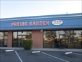 Image for Peking Garden - San Lorenzo, CA