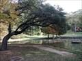 Image for Springvale Park - Atlanta, GA