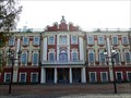 Image for Kadriog Palace and Art Museum - Tallinn, Estonia
