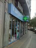 Image for Farmacia Lancis - Zaragoza, Spain