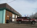 Image for Town of Westlock Fire Hall