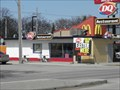 Image for Dairy Queen - St Anne's Rd - Winnipeg MB