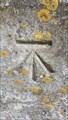Image for Benchmark - All Saints - Pickworth, Rutland