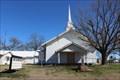 Image for Edhube Baptist Church - Bonham, TX