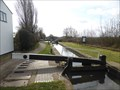 Image for Stratford On Avon Canal – Lock 40 – Wilmcote, UK