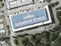 Image for Barrandov studios - Praha, CZ