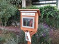 Image for Little Free Library #14376 - Alameda, CA
