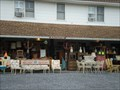 Image for Beach Plum Antiques - Bethany Beach, Delaware