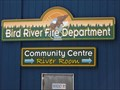Image for Bird River Fire Department