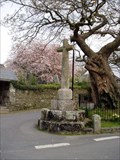 Image for Meavy Cross