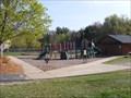 Image for Brarm Park Public Playground - Marshfield, WI