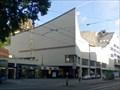 Image for Theater Basel  -  Basel, Switzerland