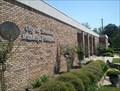 Image for Irondale, Alabama