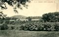 Image for Braddock's Road (Dunbar's Camp)