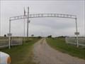 Image for Prairieview Cemetery - Marietta, OK