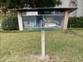 Image for Temple Beth-El Little Free Library - San Antonio, TX