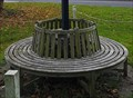 Image for Arwen Prady bench - Kingston on Soar, Nottinghamshire