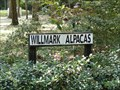 Image for WillMark Alpacas - Summerfield, FL, US