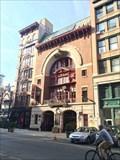 Image for Firehouse, Engine Company 33 - New York, NY