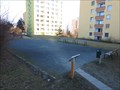 Image for Petanque hriste (Vejrostova) - Brno, Czech Republic