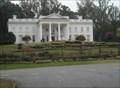 Image for The White House in Atlanta, GA