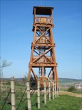 "Image for Look-Out Tower ""Hrabeci"", Vlcnov, CZ"