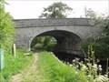 Image for Stone Bridge 149 On The Lancaster Canal - Holme, UK