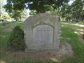 Image for Matilda Joslyn Gage 1826-1896 Fayetteville, NY