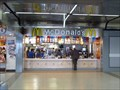 Image for McDonalds Gate L1 of ORD -  Chicago,IL