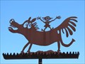 Image for Horse - Emeryville, CA