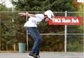 Image for Camp Sloper Skate Park - Southington, CT