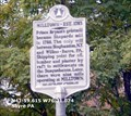 Image for Milltown Est. 1783 - Sayre PA