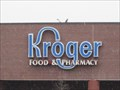Image for Kroger - Pigeon Forge, TN