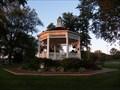 Image for Chester Township Park Gazebo - Chesterland, Ohio