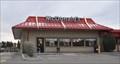 Image for McDonalds Grizzly Trail Free WiFi ~ Rocker, Montana