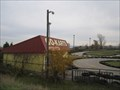 Image for Go-Karts Lakeland